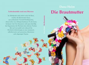 cover_brautmutter_homepage